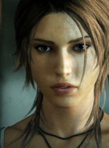 Deconstruyendo a Lara