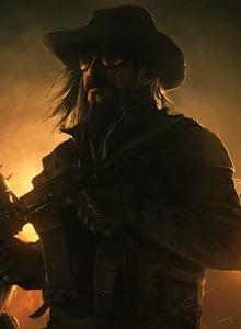 Wasteland 2, el heredero de Fallout, vídeo de la intro