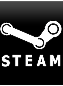 Steam Greenlight: tú decides qué juegos te venderá Valve