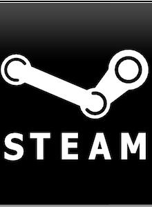 Steam Greenlight: tú decides qué juegos te venderá Valve