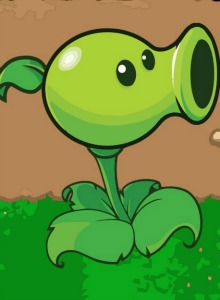Adiós a la productividad laboral: Plants VS Zombies 2