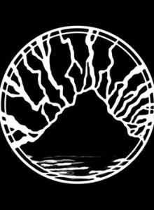 Vuelve Black Isle, el estudio amo y señor de los RPG de PC