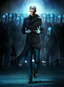 Gamescom 2012: Nuevo tráiler de DmC