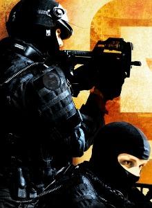 Valve prepara dos nuevos mapas para CS:GO: Cbble y Overpass