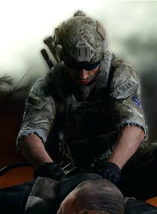 Vídeo: La historia de Medal of Honor: Warfighter promete