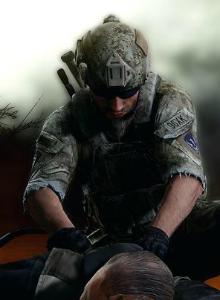Vídeo: La historia de Medal of Honor: Warfighter promete