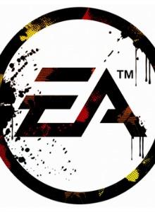 Gamescom 2012: Conferencia de EA