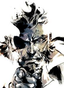 ¡BOMBA! Kojima desata la locura con Metal Gear Solid: Ground Zeroes
