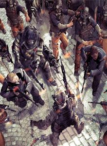 El nuevo DLC de Call Of Duty Modern Warfare 3 es un caos