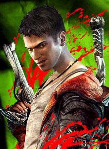 Gamescom 2012: Casi media hora del nuevo DmC