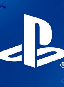 Gamescom 2012: Sigue y comenta la conferencia de Sony con AKB