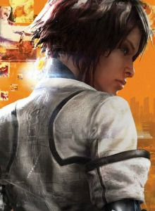 Gamescom 2012: Vídeo de la nueva IP de Capcom: Remember Me