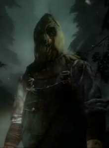 Gamescom 2012: El terror llega a Move con Until Dawn