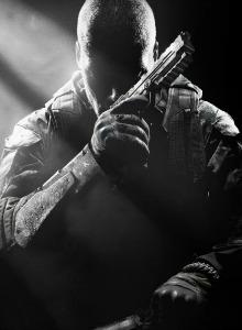 Gamescom 2012: nuevas imágenes de Call of Duty: Black Ops II