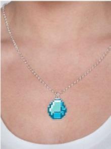 Tu novia es #geek? O al menos algo #friki? Pues ya tienes el regalo perfecto