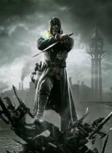 Dishonored nos invita a ser ninjas con su nuevo vídeo