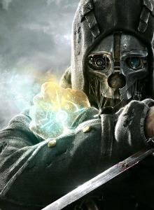 Vídeo: Las muertes más ingeniosas las verás en Dishonored