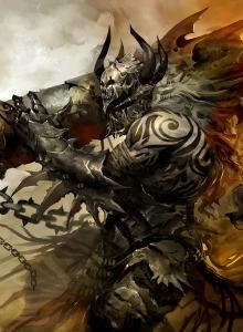 Entérate de los horarios de apertura de servidores del GOTY: Guild Wars 2