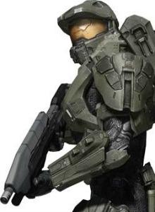 Cómo se hizo: Halo 4