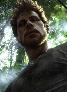 El nuevo tráiler de Far Cry 3 te enseña a sobrevivir