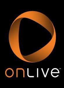 ¿El fin de Onlive y de Ouya?