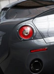 Análisis DLC Playseat de Agosto para Forza Motorsport 4