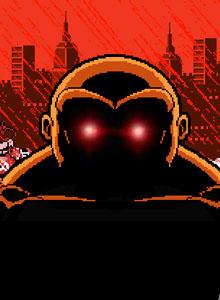 Al mundo le faltan juegos de 8 bits que devuelvan HAMOR a la industria