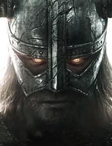 Dawnguard es un nuevo amanecer para Skyrim
