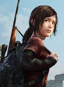 Gamescom 2012: The Last of Us sigue hypeando con su nuevo tráiler