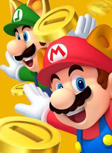 Mario debería aspirar a más
