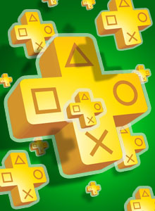 Playstation Plus, ese servicio desconocido