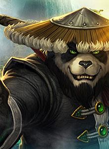 Gamescom 2012: La intro de WoW: Mist of Pandaria mola un huevo