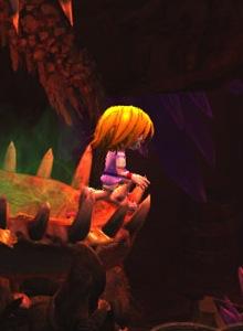 5 juegos a los que deberías echar un vistazo en Steam Greenlight