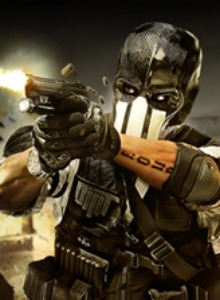 Gamescom 2012: Army of TWO The Devil's Cartel se presenta con este tráiler