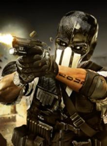 Gamescom 2012: Army of TWO The Devil's Cartel se presenta con este tráiler
