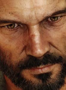 15 minutos que no querrás ver de la gran baza de PS3 para el 2013