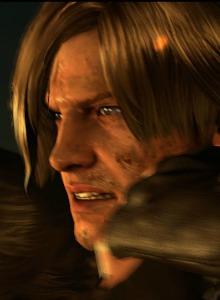 """A pasar """"miedo"""" con la demo de Resident Evil 6"""