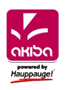 Hauppauge y AKB forman una nueva alianza