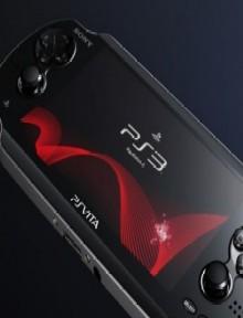 Remote PLAY en PS Vita: dándole uso a la portátil