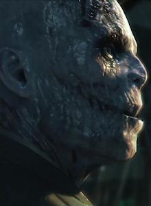 5 cosas por las que Metal Gear Ground Zeroes pone muy cachondo
