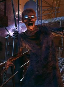 Más carnaza para destrozar en COD Black Ops II