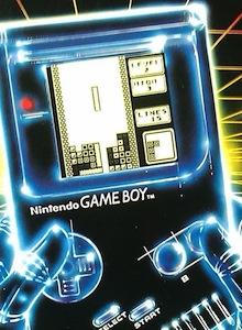 Game Back, amor por Game Boy, es la mejor película geek del año