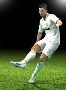 Los modos Liga/Copa no estarán en PES 2013, el modo Comunidad sí