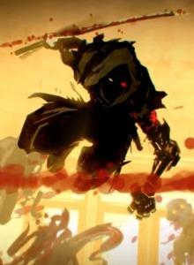 TGS 2012: Yaiba resulta ser Ninja Gaiden Z
