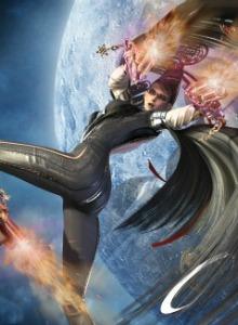 Primer tráiler de Bayonetta 2 el pelotazo exclusivo de Wii U