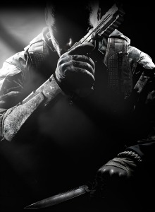 Call Of Duty Revived Edition llega a Next Gen