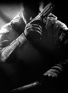 Más novedades del multi de CoD: Black Ops 2 gracias a este vídeo