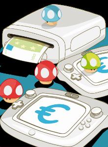 Nintendo no sabe decirnos el precio de Wii U en Europa pero sí su fecha de lanzamiento