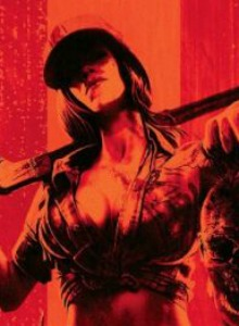 Teaser del modo zombies de CoD Black Ops 2