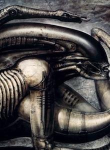 ¿Sega y Gearbox le han cogido por fin el punto a Alien?